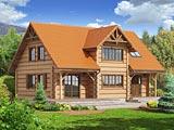 Bolesławice drewniane